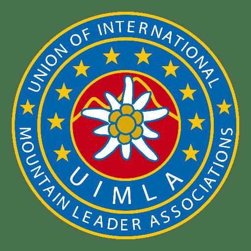 Logo UILMA