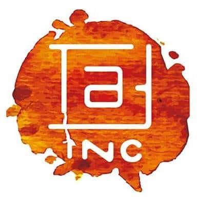 Taf Inc